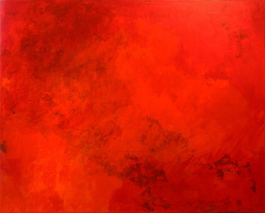 Das Rote