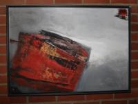 vernissage-eutin-kreishaus-006